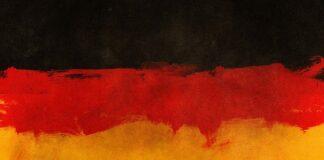 firma w Niemczech bez meldunku