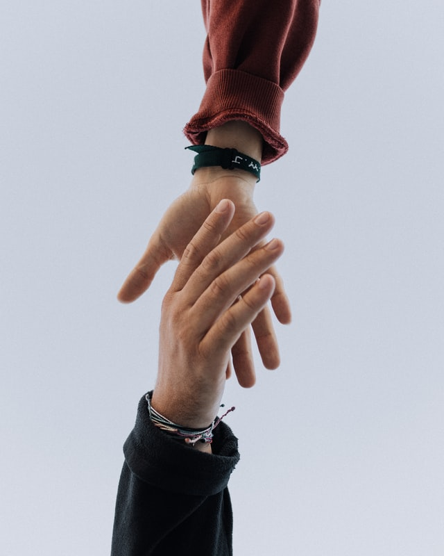 pomoc dla przedsiębiorców w kryzysie