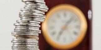 kredyt kupiecki ubezpieczenie