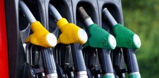 jakość paliwa