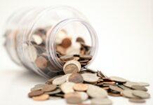 Podatek od czynności cywilnoprawnych online