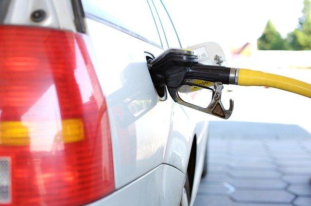jakość paliwa w Polsce