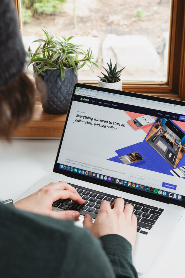 e-commerce Polska
