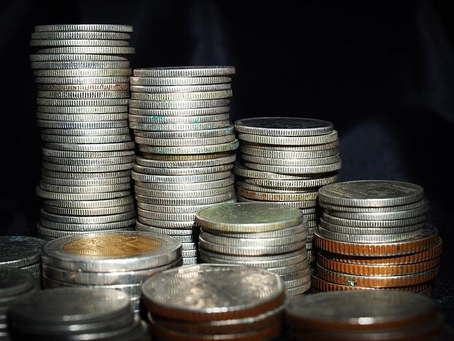 zaległości podatkowe odsetki