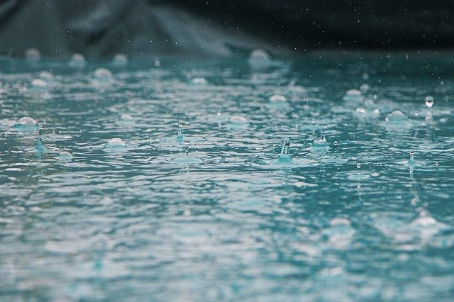 podatek od deszczu o co chodzi