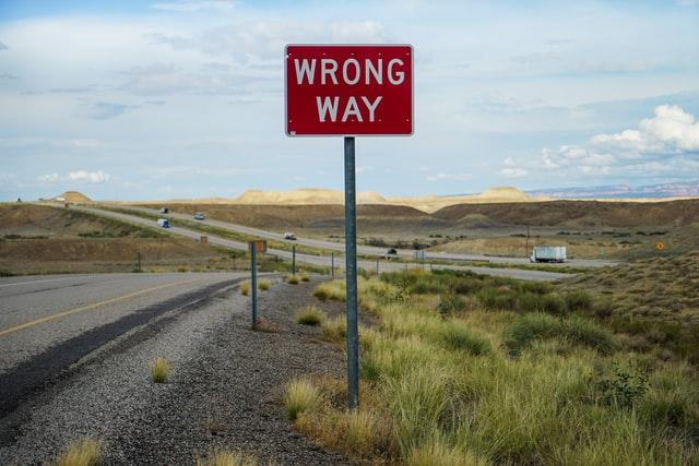 prawo do popełnienia błędów