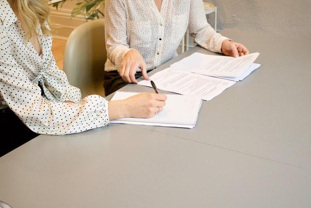 faktura czy rachunek dla nievatowca