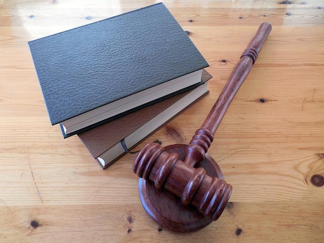 decyzja administracyjna termin odwołania