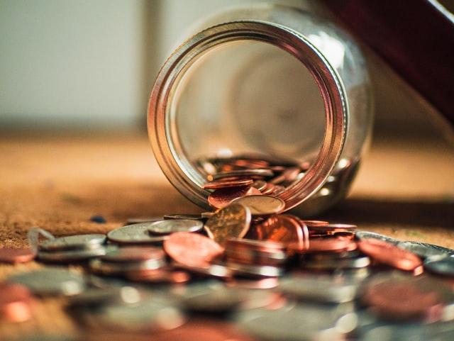 limit zarobków emerytów