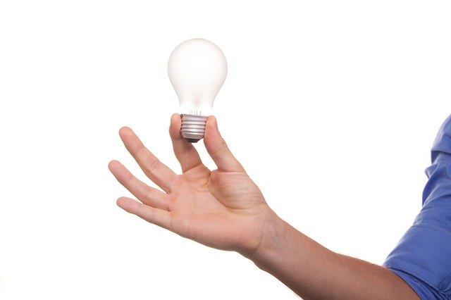 jak uzyskać patent na wynalazek
