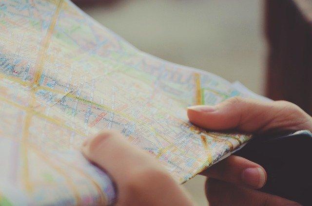 rozliczenie podróży służbowej przedsiębiorcy