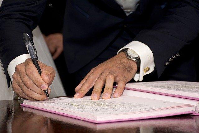 podpis kwalifikowany cena