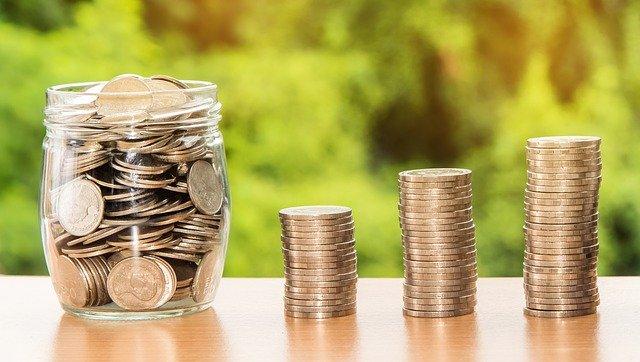 jak prawidłowo zarządzać pieniędzmi