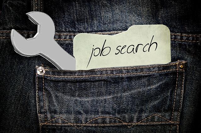 zasiłek dla bezrobotnych