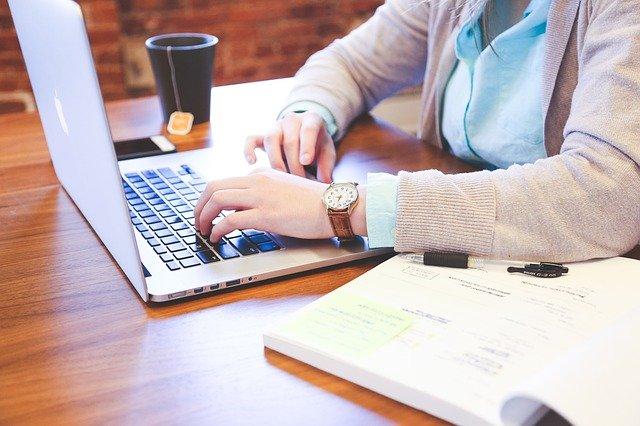 Zmiana danych w CEIDG online