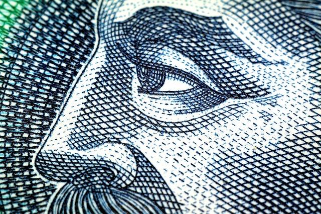 ile wynosi minimalne wynagrodzenie w 2020