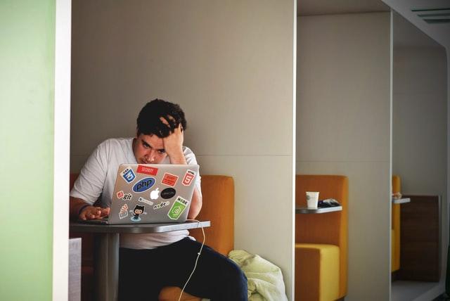 czynniki wpływające na wydajność pracy