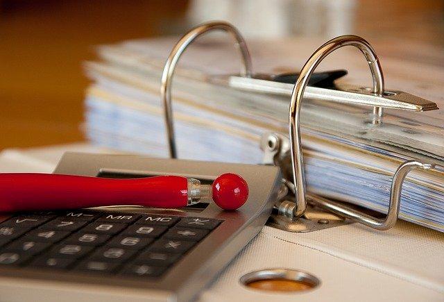 Wykaz podatników VAT
