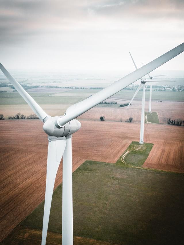 koncesja na wytwarzanie energii elektrycznej URE