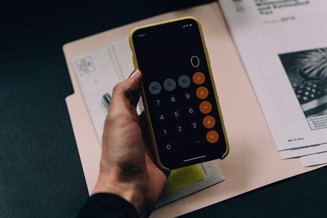nowe przepisy VAT 2020