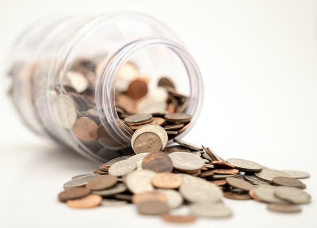 Tarcza antykryzysowa pożyczka do zwrotu