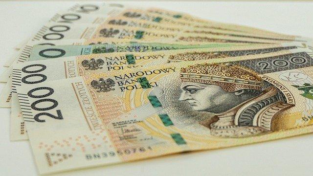 kontrola VAT kary