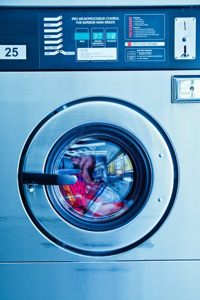 Proszek do prania który wybrać
