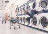 Który proszek do prania