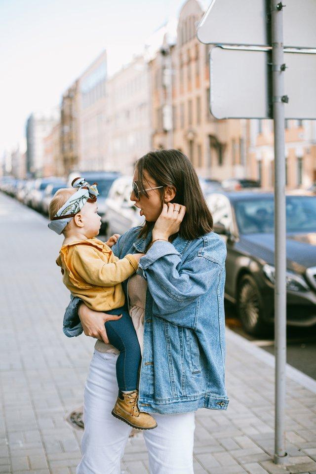 zasiłek macierzyński przedsiębiorcy a składka ZUS