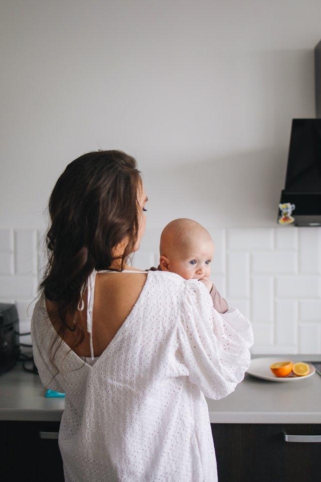 zasiłek macierzyński przedsiębiorcy a składka zdrowotna
