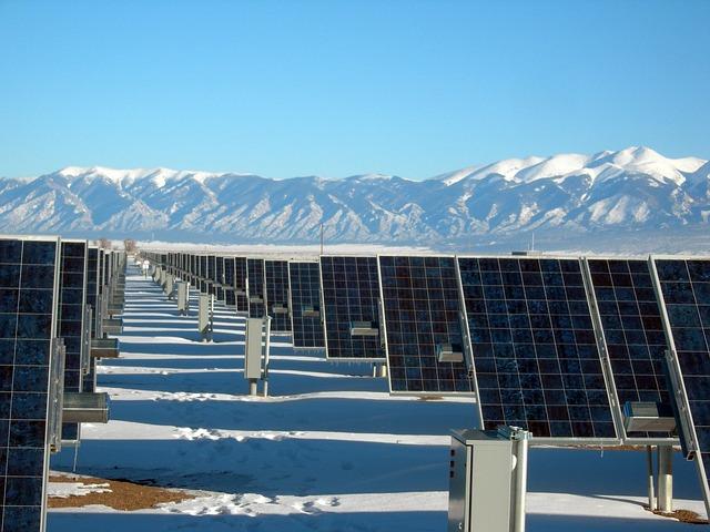 koncesja na wytwarzanie energii elektrycznej