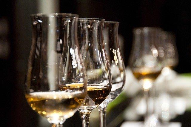 zezwolenie na wyprzedaż zapasów alkoholu