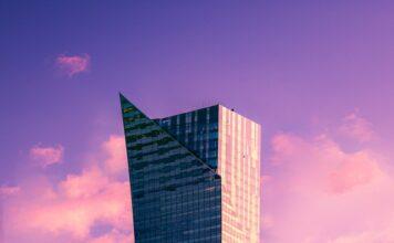 Luksusowe apartamenty w Warszawie