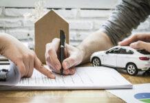 Ubezpieczenie samochodu w Niemczech dla Polaków