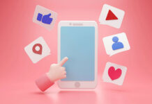Jak zdobyć popularność na Instagramie