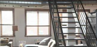 Jak uzyskać kredyt na mieszkanie