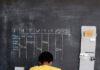 Jak pomóc uczyć się dziecku w dobie pandemii