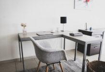Poradnik jak zaplanować przestrzeń biurową