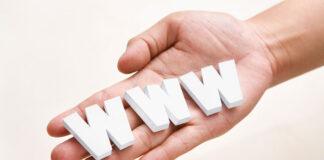 Najważniejsze parametry hostingu współdzielonego
