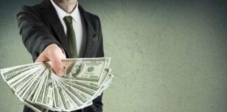 Kredyt oddłużeniowy krok po kroku