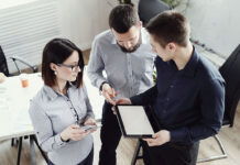 System obiegu dokumentów i jego rola w nowoczesnej firmie