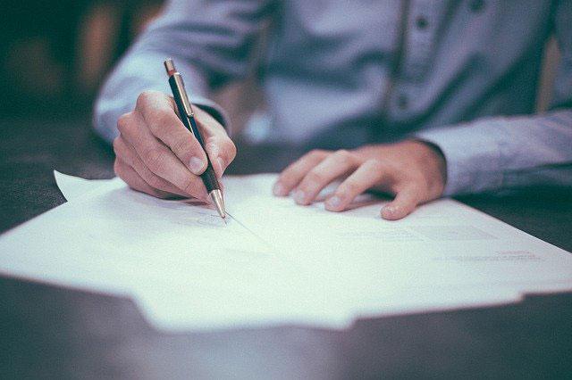 Jak napisać dobrą pracę magisterską