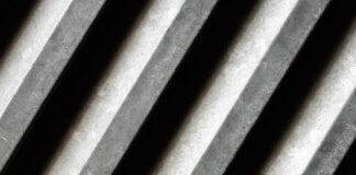 Czym są profile aluminiowe