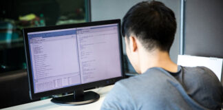 Tworzenie dedykowanego oprogramowania